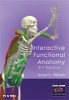 Interactive Functional Anatomy-Single User DVD-ROM