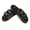 Accu Step Acupressure Sandals