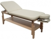 Therapist�s Choice� Stationary Therapy Table