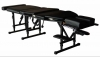 Therapist�s Choice� Arena 180 Portable Chiropractic Drop Table