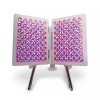 Revive Light Therapy Professional Collection Light Therapy Panel