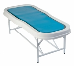 Touch America Neptune Stationary Wet Table