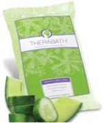 Therabath Paraffin Refill Beads Cucumber Melon