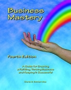 Business Mastery: 4th Edition