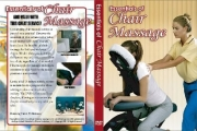 Essentials of Chair Massage