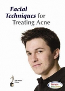 Facial Techniques for Treating Acne
