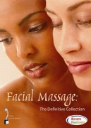 Facial Massage - The Definitive Collection