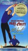 Functional Flexability with Charlie Trezevant DVD