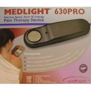 Lamps Infrared Moxa Color Therapy Amp Magnifiers Massage Supplies