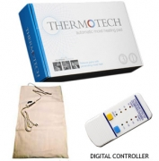 Thermotech Automatic Electric Moist Heating Pad
