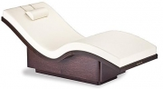 Living Earth Crafts Wave Lounger