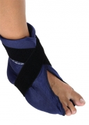 Elasto-Gel Foot/Ankle Wrap