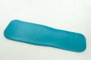 Touch America Closed-Cell Foam Pad (Teal)