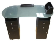 MT702 Manicure Table