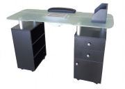 MT939 Manicure Table
