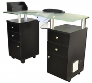 MT941 Manicure Table