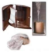 PerfectSense® Paraffin Chamber - for Single Use Treatments