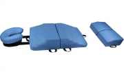 bodyCushion™ 4-Piece bodyCushion2™ - Home Model