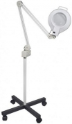 Magnifying Lamp - 5 Diopter - FS205C