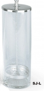 Sterilizer Jar-Large