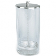 Sterilizer Jar-Medium