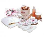 Depileve Professional Facial Kit