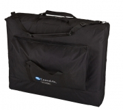 Earthlite Basic Carry Case Black fits 30 inch wide massage table