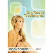 Dry Room Treatments: Scrubs 1