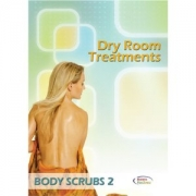Dry Room Treatments: Scrubs 2