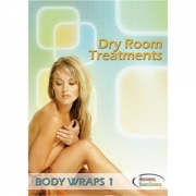 Dry Room Treatments: Body Wraps, Vol 1