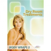 Dry Room Treatments: Body Wraps, Vol, 2