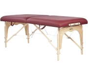Custom Craftworks Athena Massage Table
