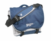 Chattanooga Intelect Therapy System Transportable Carry Bag