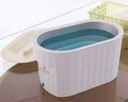 Therabath Paraffin Bath Professional Unit for Hands & Feet