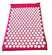 Epulse Acupuncture Mat