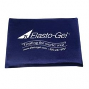Elasto-Gel Hot/Cold Pack 8x16 inches