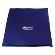 Elasto-Gel Hot/Cold Pack 12x12 inches