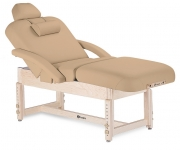 Earthlite Sedona� Salon PowerAssist� Stationary Table
