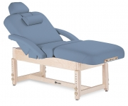 Earthlite Sedona� Salon PowerAssist Stationary Table Pkg Deal