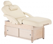Earthlite Sedona� Salon PowerAssist� Stationary Table Pkg Deal
