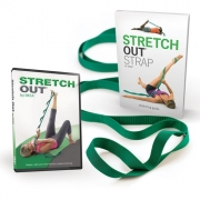 Stretch Out Strap Package