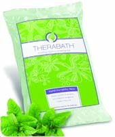 Therabath Paraffin Refill Beads Wintergreen