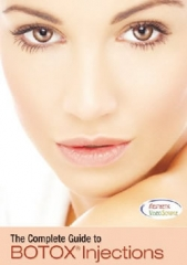 The Complete Guide to BOTOX® Injections