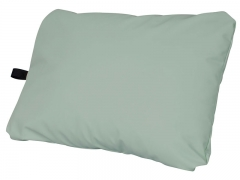 Oakworks Pillow Cover - Standard Size