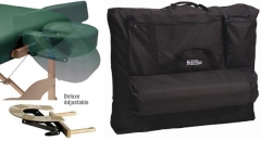 Custom Craftworks Essential Accessory Package
