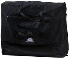 Oakworks Essential Carry Case - X-Large