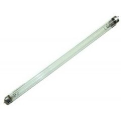Replacement Uv Sterilizer Bulb, 12 inch