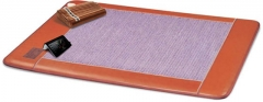 Richway BIOMAT Far Infrared Amethyst Mat, King size