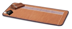 BIOMAT Far Infrared Amethyst Mat, Professional size