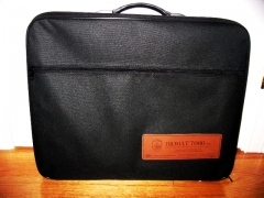 Richway BIOMAT Carrying Bag, Professional